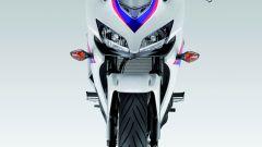 Honda CB500F, CB500X e CBR500R - Immagine: 28