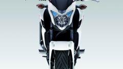 Honda CB500F, CB500X e CBR500R - Immagine: 7