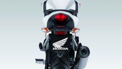 Honda CB500F, CB500X e CBR500R - Immagine: 8
