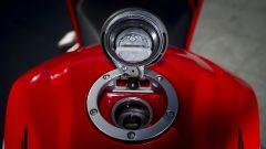 Honda CB500F e CBR500R 2016 - Immagine: 20