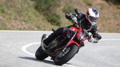 Honda CB500F e CBR500R 2016 - Immagine: 28