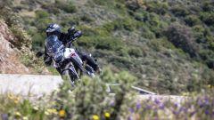 Honda CB500X 2016: la prova - Immagine: 3
