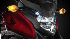 Honda CB500X 2016: la prova - Immagine: 18