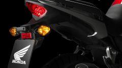 Honda CB500X 2016: la prova - Immagine: 20