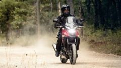 Honda CB500X 2016 - Immagine: 8