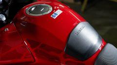 Honda CB500X 2019: le opinioni dopo la prova... anche in Off - Immagine: 16