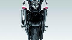 Honda CB500X - Immagine: 46