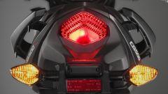 Honda CB500X - Immagine: 27