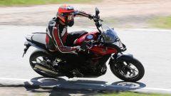 Honda CB500X - Immagine: 6