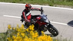 Honda CB500X - Immagine: 15