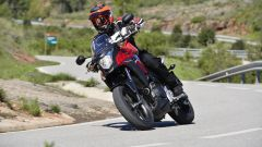 Honda CB500X - Immagine: 16