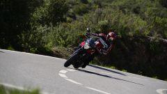 Honda CB500X - Immagine: 17