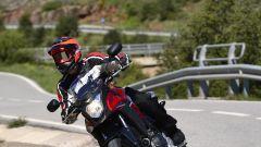 Honda CB500X - Immagine: 19