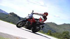 Honda CB500X - Immagine: 20