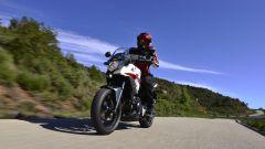 Honda CB500X - Immagine: 10