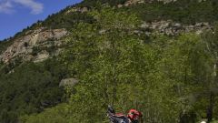 Honda CB500X - Immagine: 12