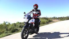 Honda CB500X - Immagine: 13