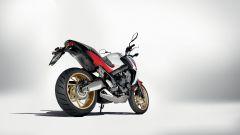 Honda CB650F - Immagine: 32
