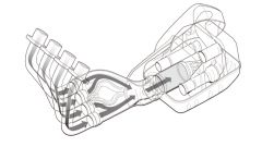 Honda CB650F - Immagine: 33