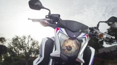 Honda CB650F - Immagine: 27