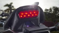 Honda CB650F - Immagine: 19