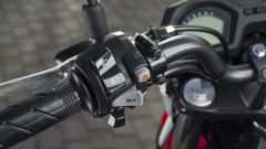 Honda CB650F - Immagine: 23