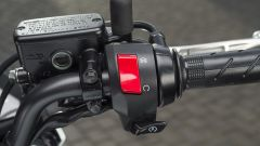 Honda CB650F - Immagine: 24