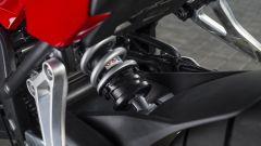 Honda CB650F - Immagine: 25
