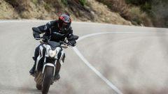 Honda CB650F - Immagine: 10