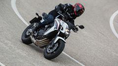 Honda CB650F - Immagine: 6