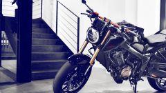 Honda_CB650R