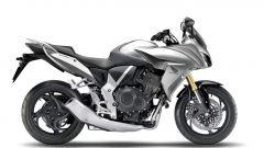 Immagine 3: Honda CBF1000FII
