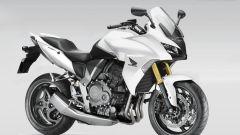 Immagine 1: Honda CBF1000FII