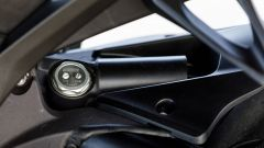 Honda CBR1000RR / SP my 2017: prova, prezzi, caratteristiche. Guarda il video - Immagine: 40