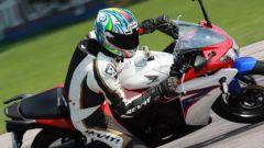 Honda CBR125R 2011 - Immagine: 4