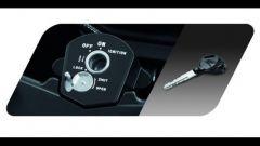 Honda CBR125R 2011 - Immagine: 11