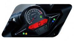 Honda CBR125R 2011 - Immagine: 10