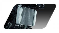 Honda CBR125R 2011 - Immagine: 8