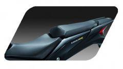 Honda CBR125R 2011 - Immagine: 7