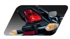 Honda CBR125R 2011 - Immagine: 6