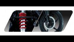 Honda CBR125R 2011 - Immagine: 13