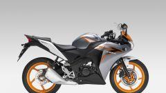 Honda CBR125R 2011 - Immagine: 3