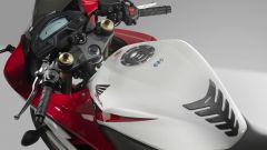 Honda CBR600F 2011 - Immagine: 4
