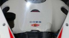 20 anni di Honda Fireblade - Immagine: 40