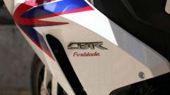 20 anni di Honda Fireblade - Immagine: 39