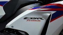 20 anni di Honda Fireblade - Immagine: 34