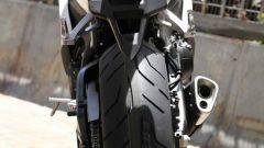20 anni di Honda Fireblade - Immagine: 42