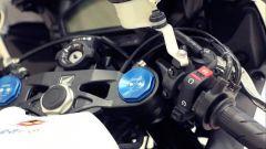 20 anni di Honda Fireblade - Immagine: 43
