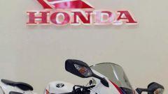 20 anni di Honda Fireblade - Immagine: 50