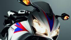 20 anni di Honda Fireblade - Immagine: 16